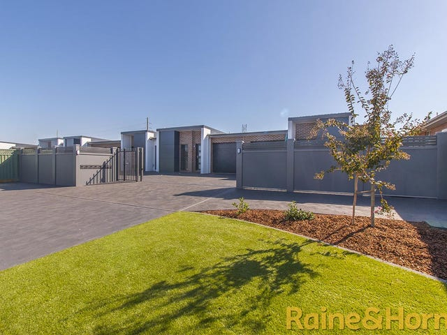 5/15 Cowal Court, Dubbo, NSW 2830