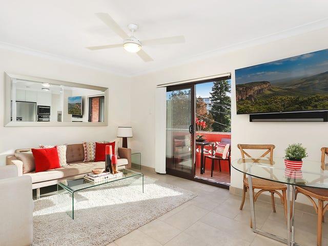 4/40 Rhodes Street, Hillsdale, NSW 2036