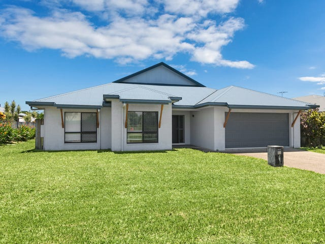5 Hopkins St, White Rock, Qld 4868