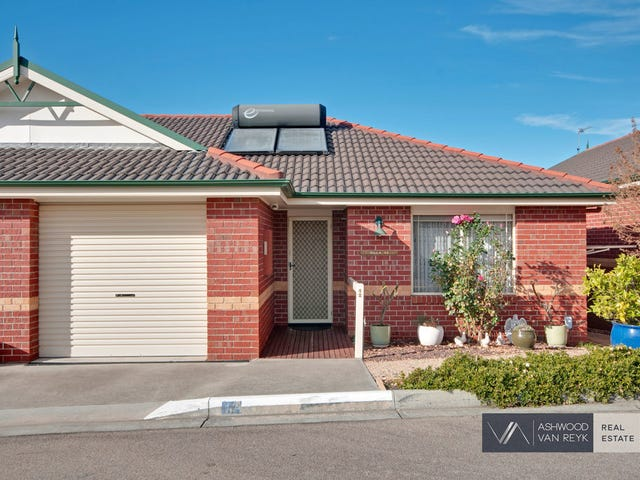 42/5 Canal Rd, Paynesville, Vic 3880