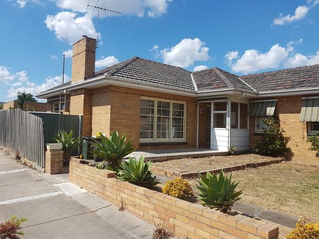 18 Anselm Grove, Glenroy, Vic 3046
