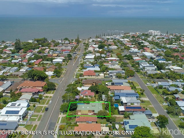 43 Griffith Road, Scarborough, Qld 4020