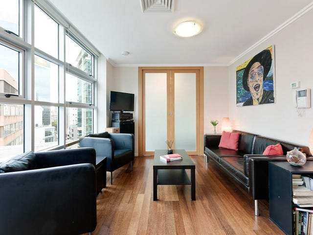 12a02/93 Pacific Highway, North Sydney, NSW 2060