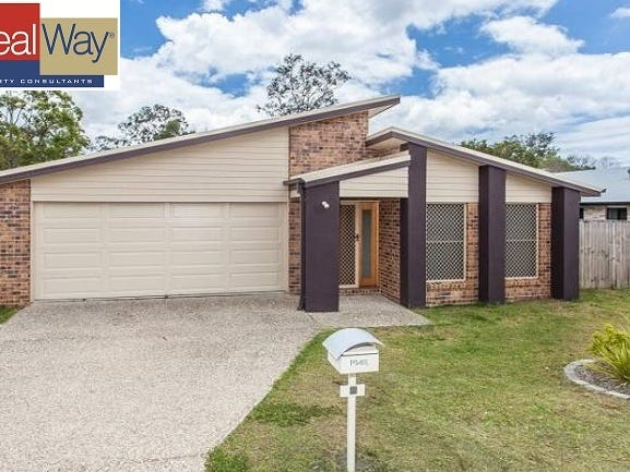 8 Crocodile Avenue, Morayfield, Qld 4506