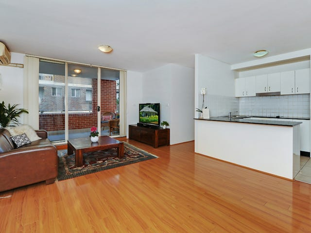 21/15-23 Orara Street, Waitara, NSW 2077