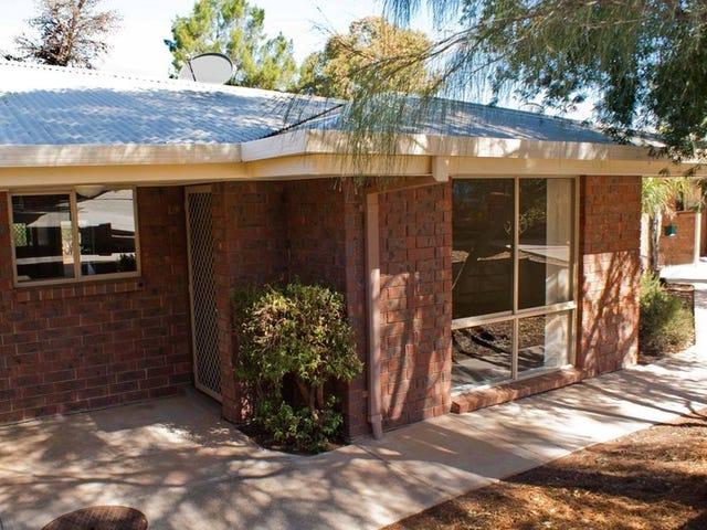 8-6 Phibbs Court, Roxby Downs, SA 5725