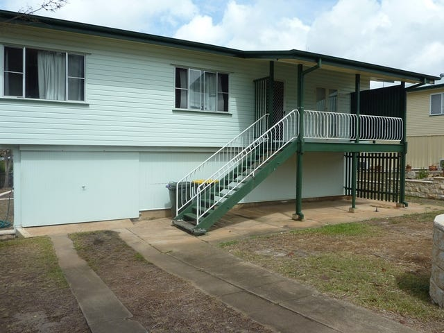 6 Box St, Maryborough, Qld 4650