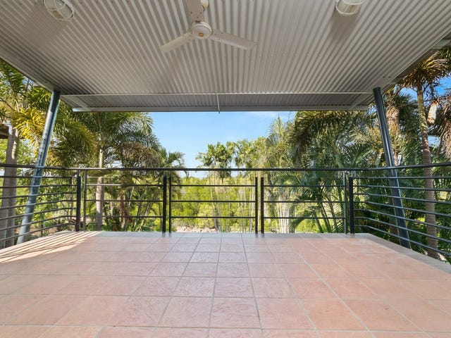 19/6 Stoddart Drive, Bayview, NT 0820