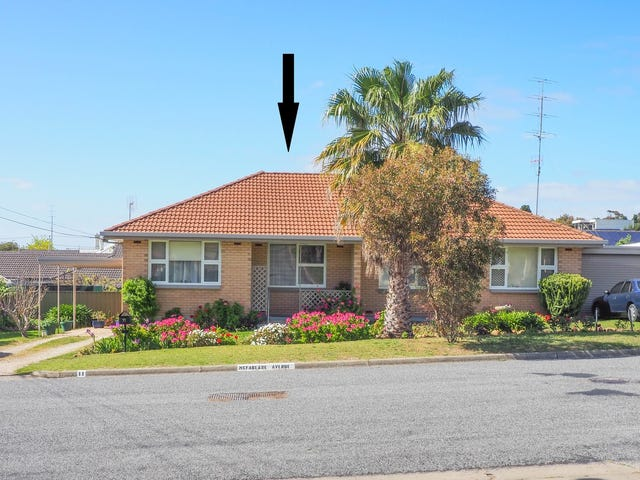 11 McFarlane Avenue, Port Lincoln, SA 5606