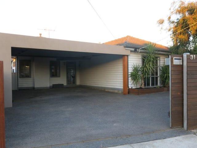 31A Patterson Street, Bonbeach, Vic 3196