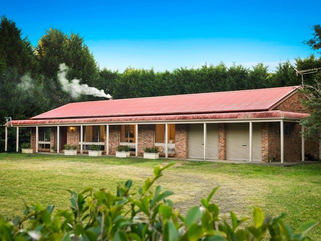 31 Old Wingello Road, Bundanoon, NSW 2578
