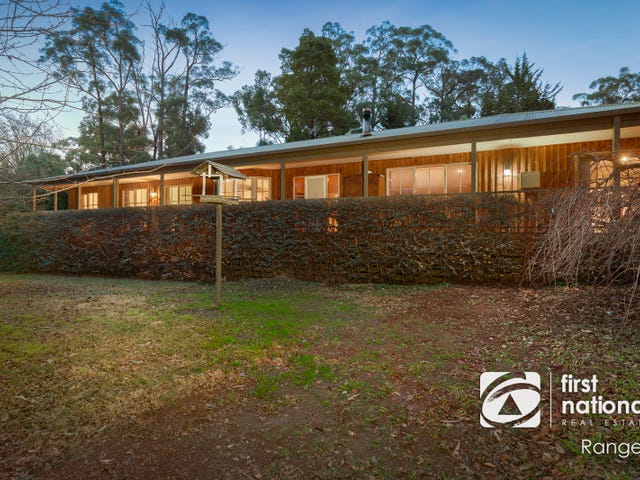 15 Phillip Road, Avonsleigh, Vic 3782