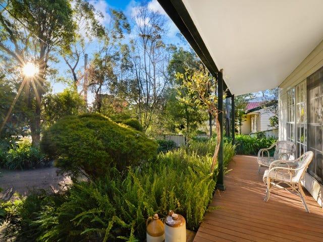 59 Appenine Road, Yerrinbool, NSW 2575