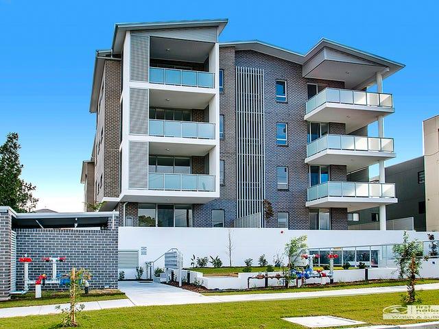 16 Murray Street, Northmead, NSW 2152