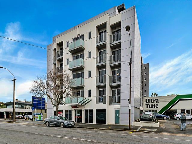608/304 Waymouth Street, Adelaide, SA 5000