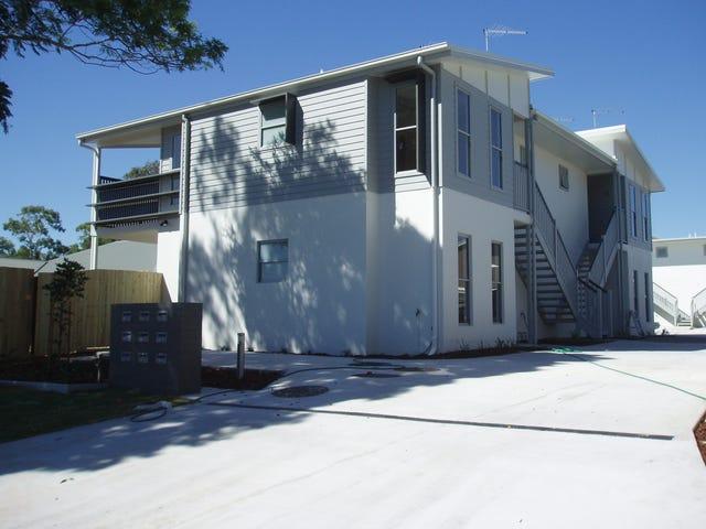 12 Boat Street, Victoria Point, Qld 4165