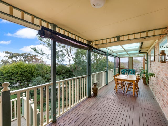 39 Bedford Road, Woodford, NSW 2778