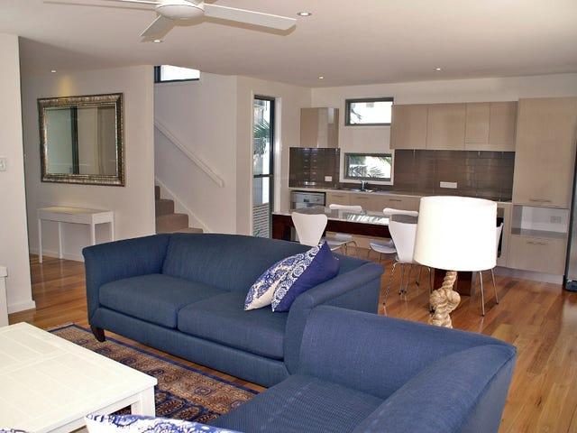 3/80 Bangalow Road, Byron Bay, NSW 2481
