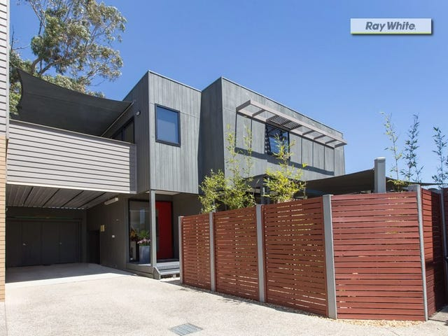9/183 Eastbourne Road, Rosebud, Vic 3939