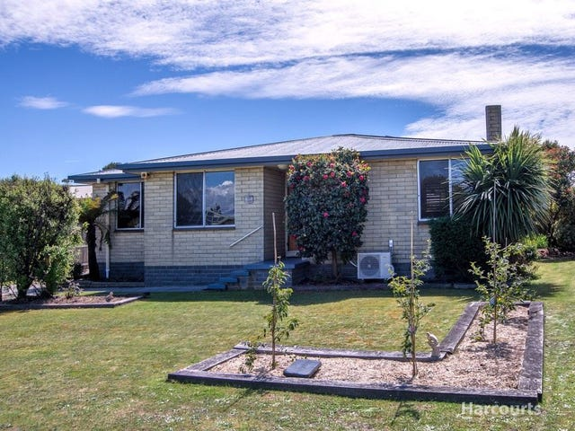 5 Barwick Avenue, George Town, Tas 7253