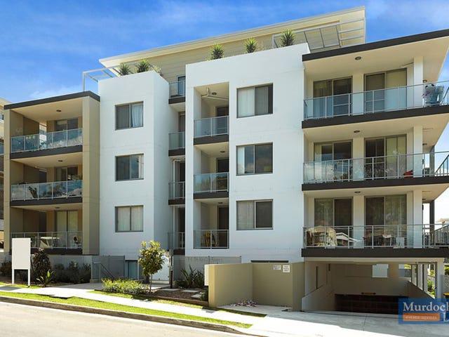 16/54-56 Keeler Street, Carlingford, NSW 2118