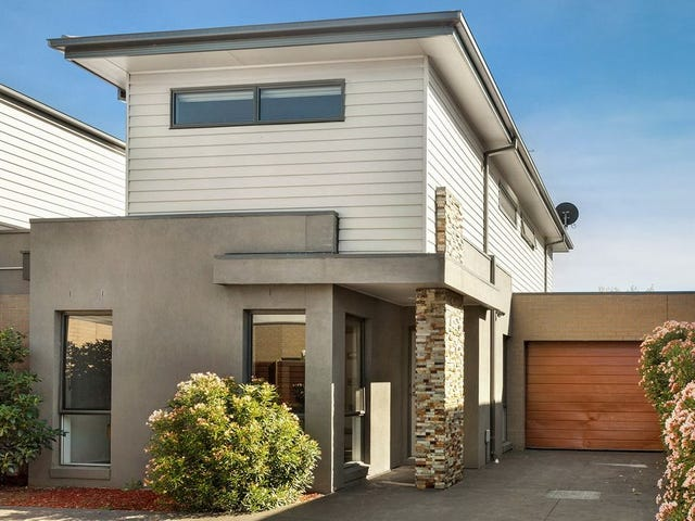 4/178 Woods Street, Newport, Vic 3015