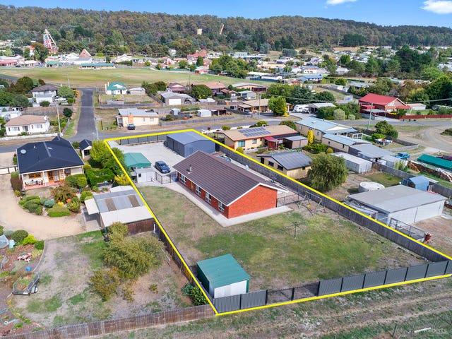 20 Archer Street, Beaconsfield, Tas 7270