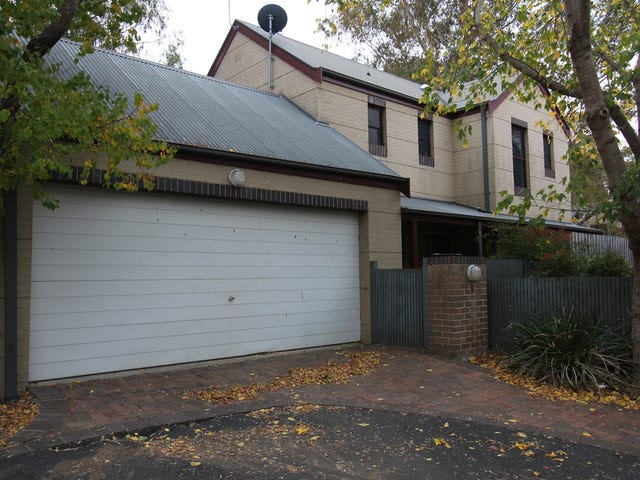5/19 Troopers Mews, Holsworthy, NSW 2173