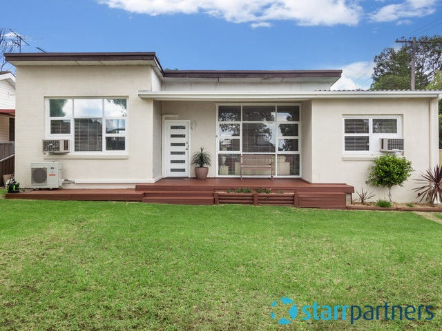 6 Epping Close, Cambridge Park, NSW 2747