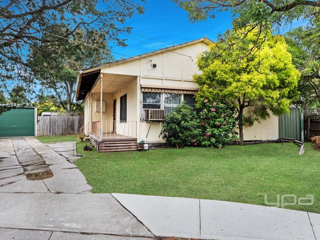 12 Marong Court, Broadmeadows, Vic 3047