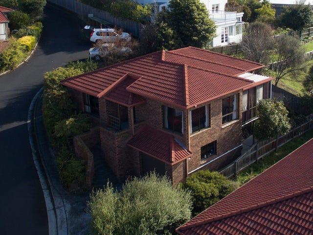 3/312 Davey Street, South Hobart, Tas 7004