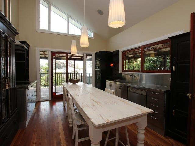 1 Teven Street, Brunswick Heads, NSW 2483