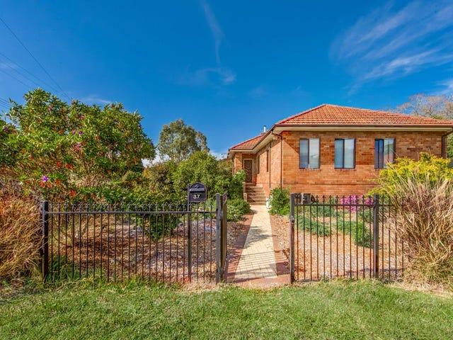 37 Beazley Street, Ryde, NSW 2112