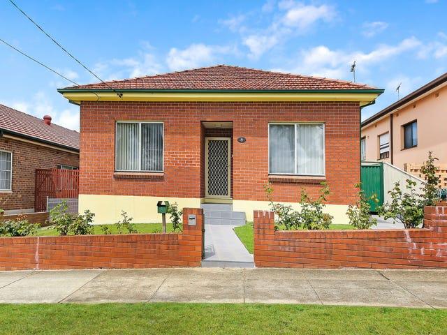 8 Kenilworth Street, Croydon, NSW 2132