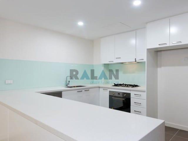 76/5-15 Lamond Drive, Turramurra, NSW 2074