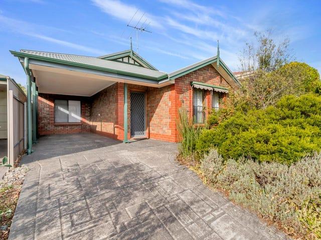 38A Cambridge Terrace, Hillbank, SA 5112