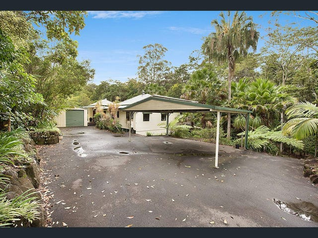 18 Guilfoyle Court, Glenview, Qld 4553