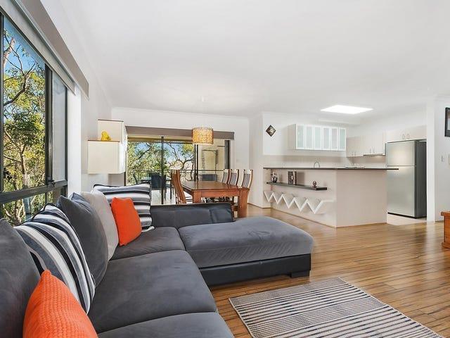 11/82 Allison Crescent, Menai, NSW 2234
