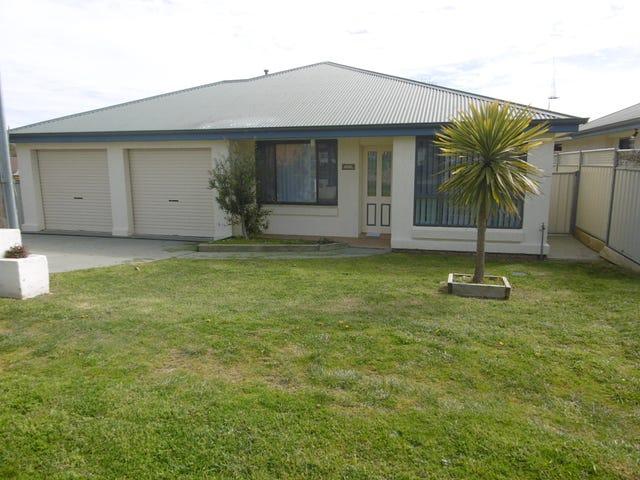 383 Anson Street, Orange, NSW 2800