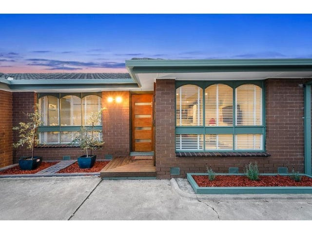 2/3 New Street, South Kingsville, Vic 3015