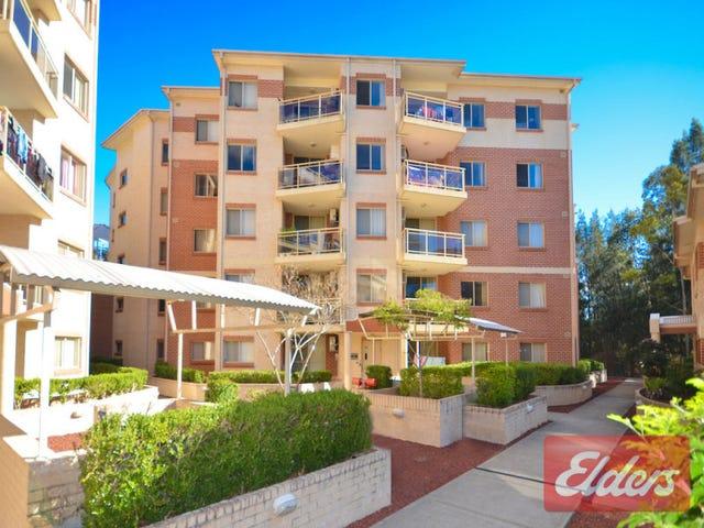 45/2 Wentworth Avenue, Toongabbie, NSW 2146