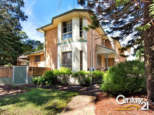 1/50 Toongabbie Rd, Toongabbie, NSW 2146