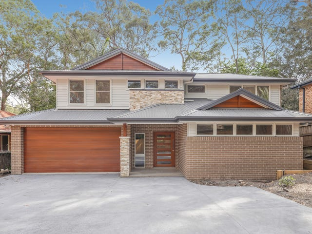 45A Hull Road, Beecroft, NSW 2119
