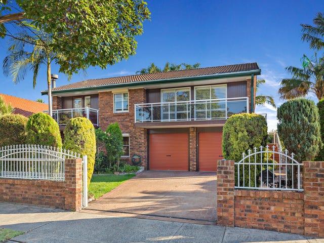 53 Water Street, Belfield, NSW 2191