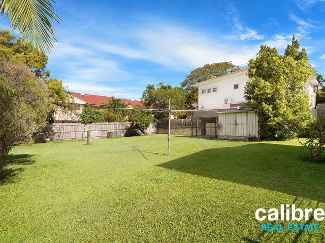 109 Thynne Road, Morningside, Qld 4170