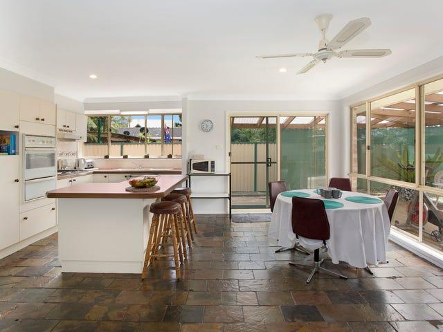 209 Cygnet Drive, Berkeley Vale, NSW 2261