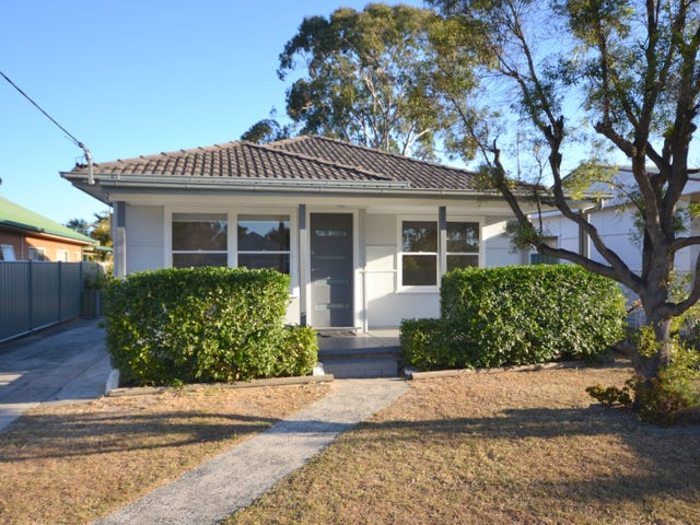 48 Birdwood Avenue, Umina Beach, NSW 2257