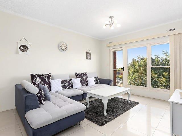 1/12 Monomeeth Street, Bexley, NSW 2207