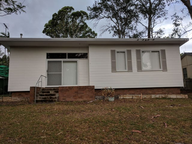 36 Patterson Rd, Lalor Park, NSW 2147