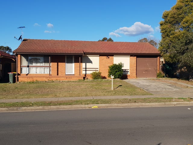 20 Guernsey Avenue, Minto, NSW 2566